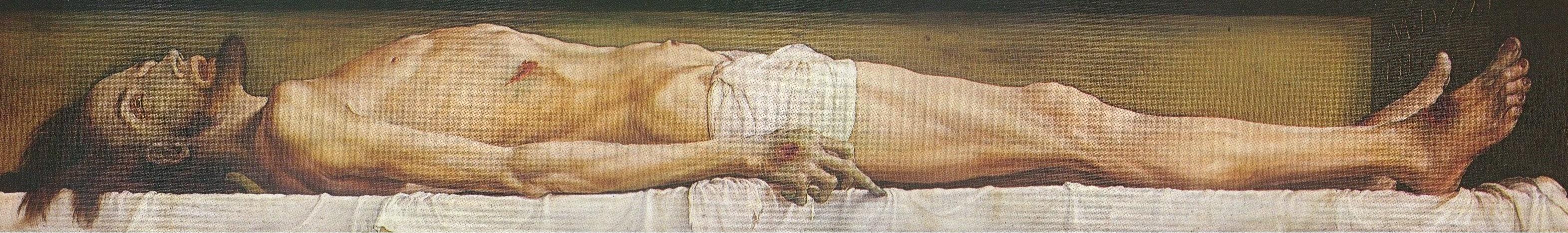 Myortvyiy-Hristos-v-grobu---Gans-Golbeyn