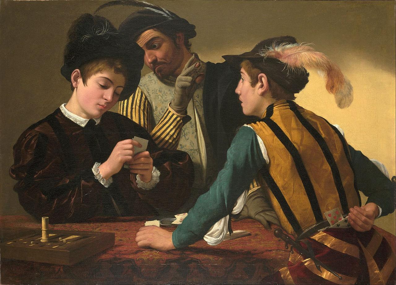 SHuleryi---1594