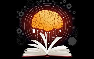 10 книг для развития интеллекта