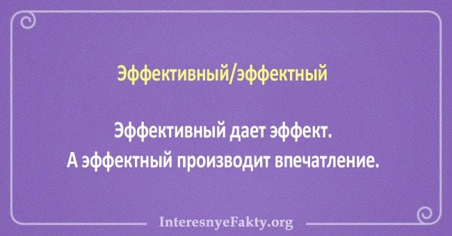 10-par-slov-znacheniya-kotoryih-putayut-4
