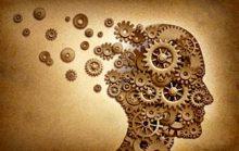 10 распространенных когнитивных искажений