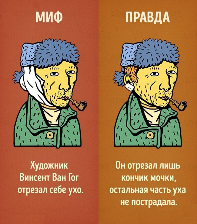 10-rasprostranennyih-istoricheskih-mifov-1