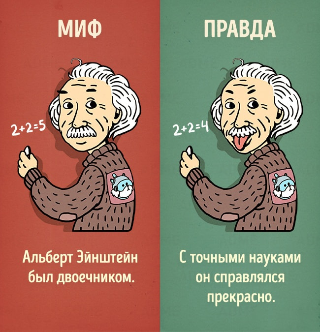 10-rasprostranennyih-istoricheskih-mifov-5