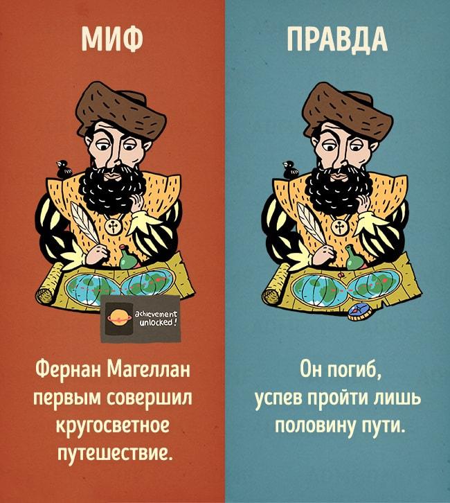 10-rasprostranennyih-istoricheskih-mifov-9