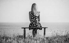 Самые одинокие люди в истории