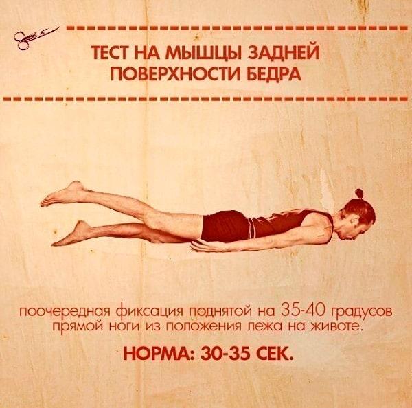 10-uprazhneniy-kotoryie-pokazhut-vashi-slabyie-mesta-1