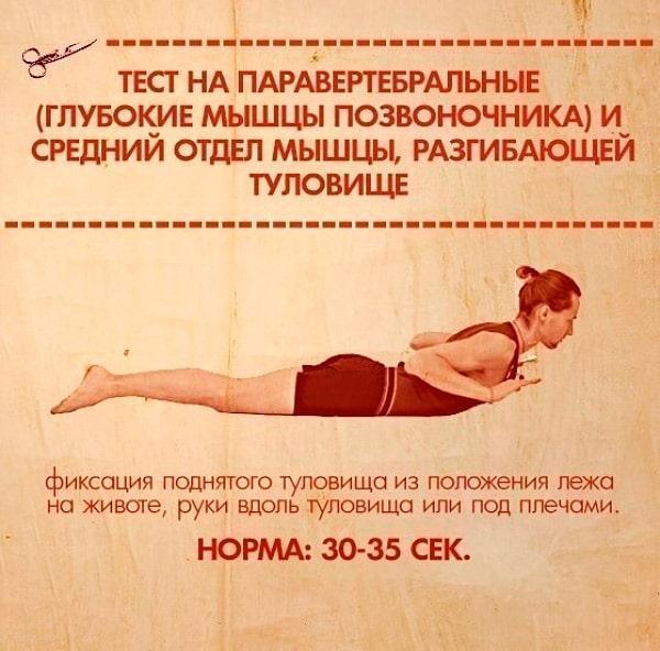 10-uprazhneniy-kotoryie-pokazhut-vashi-slabyie-mesta-10
