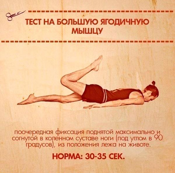 10-uprazhneniy-kotoryie-pokazhut-vashi-slabyie-mesta-2
