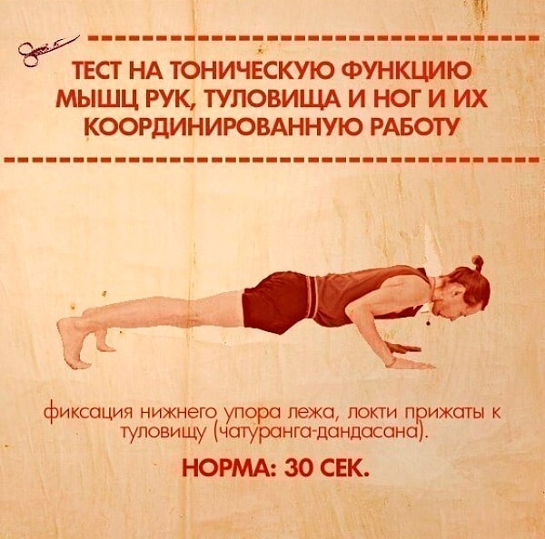 10-uprazhneniy-kotoryie-pokazhut-vashi-slabyie-mesta-7