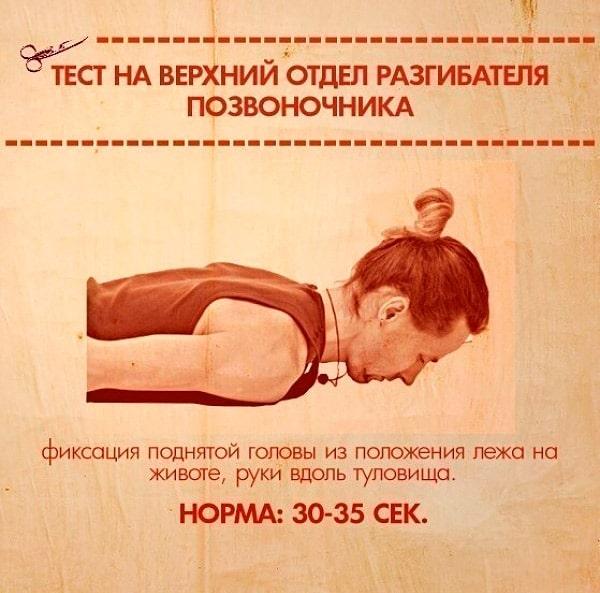 10-uprazhneniy-kotoryie-pokazhut-vashi-slabyie-mesta-8