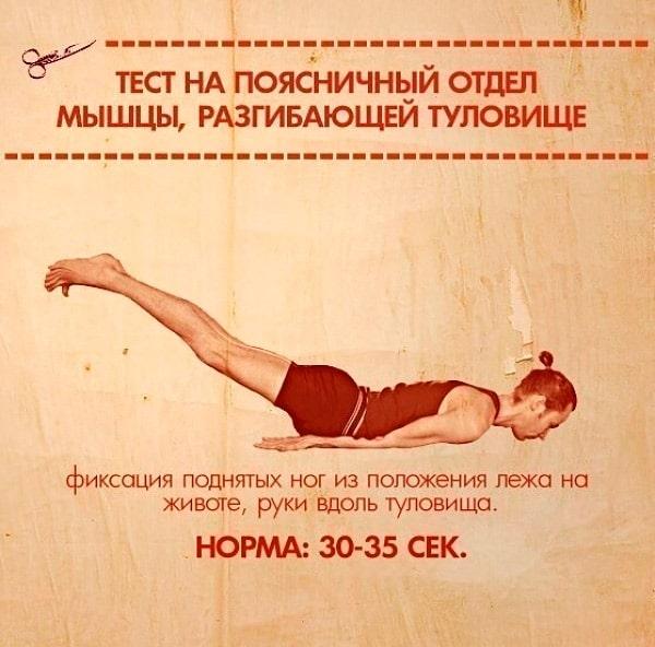 10-uprazhneniy-kotoryie-pokazhut-vashi-slabyie-mesta-9