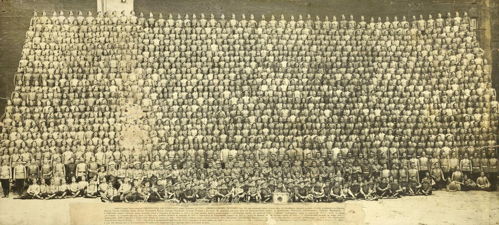 1000-russkih-soldat-na-odnom-snimke