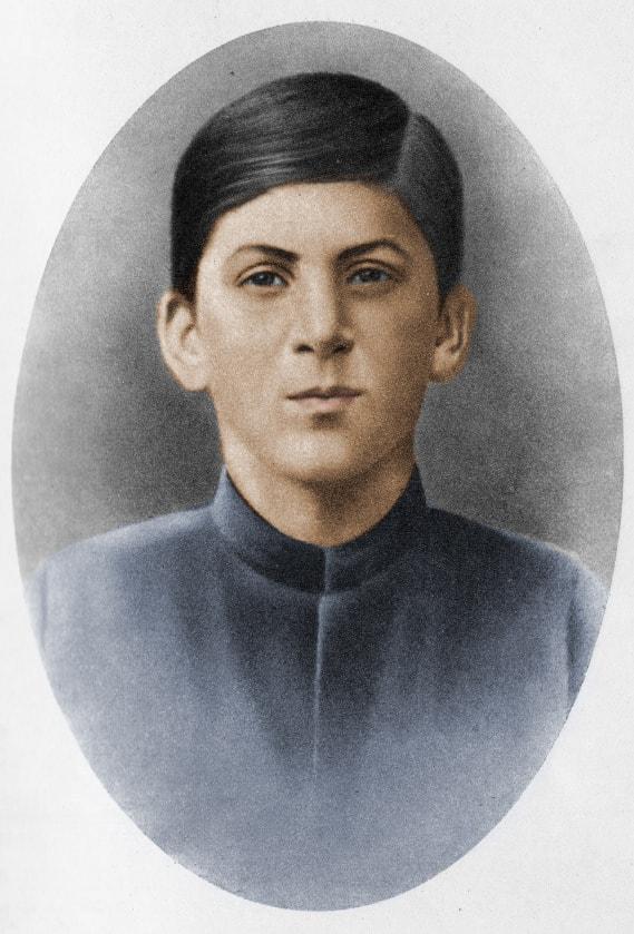 15-letniy-Iosif-Dzhugashvili