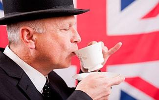 15 способов начать предложение на английском