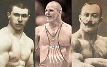 20 самых сильных людей в истории России
