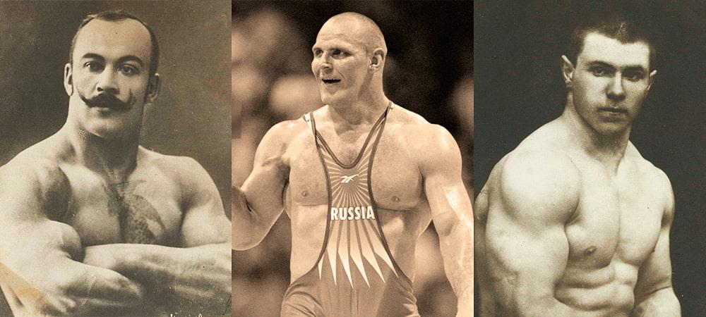 20-samyh-silnyh-lyudej-v-istorii-Rossii