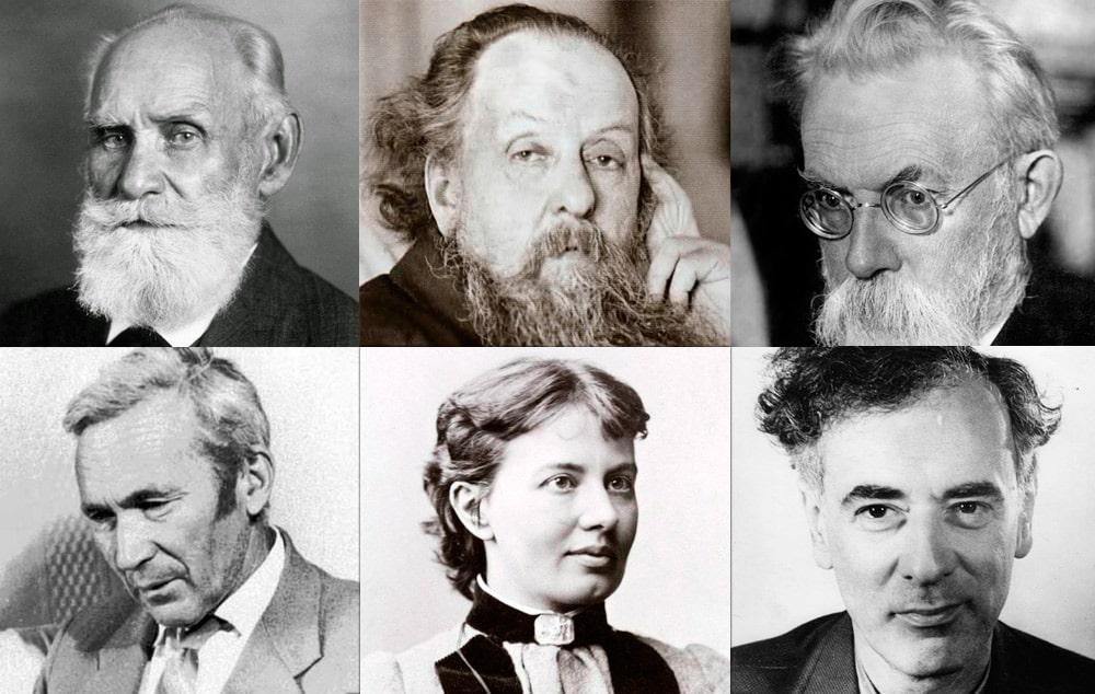 20-samyh-umnyh-lyudej-v-istorii-Rossii