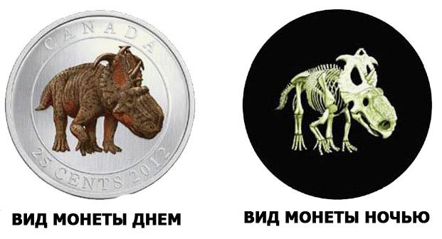 Интересные факты о деньгах (4)