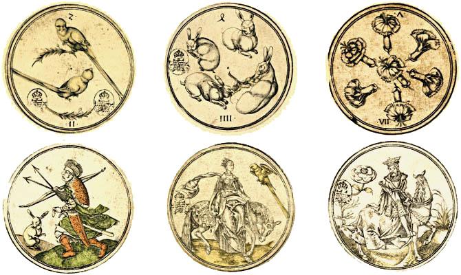 Интересные факты о деньгах (7)