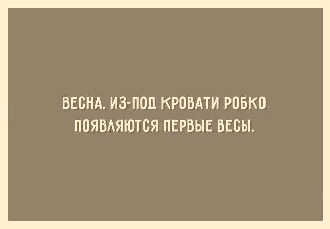 22-smeshnyie-otkryitki-8