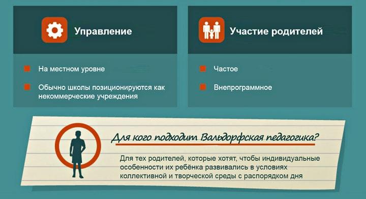 3-pedagogicheskie-metodiki-14