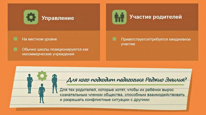 3-pedagogicheskie-metodiki-21