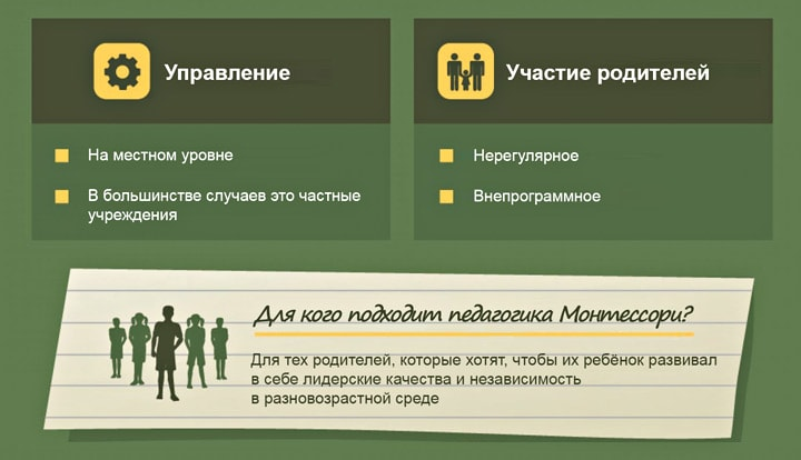 3-pedagogicheskie-metodiki-8