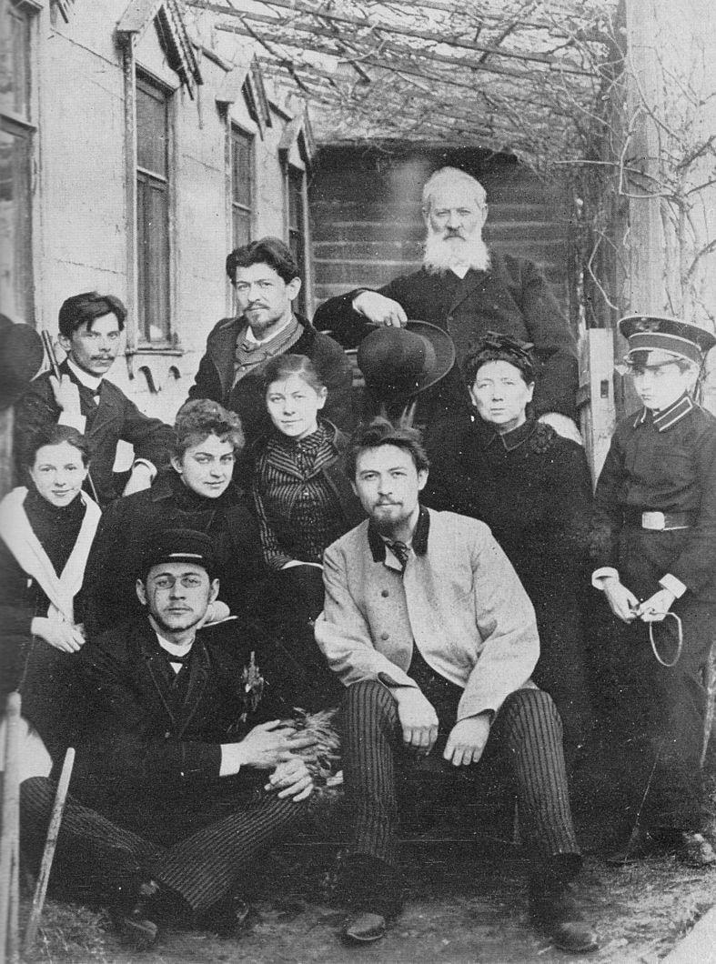 30-letniy-CHehov-v-krugu-semi.-1890-god