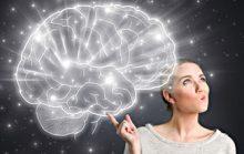 5 привычек, которые сохранят ваш мозг молодым