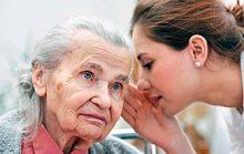 6 фраз, которые не следует говорить людям за 50 лет