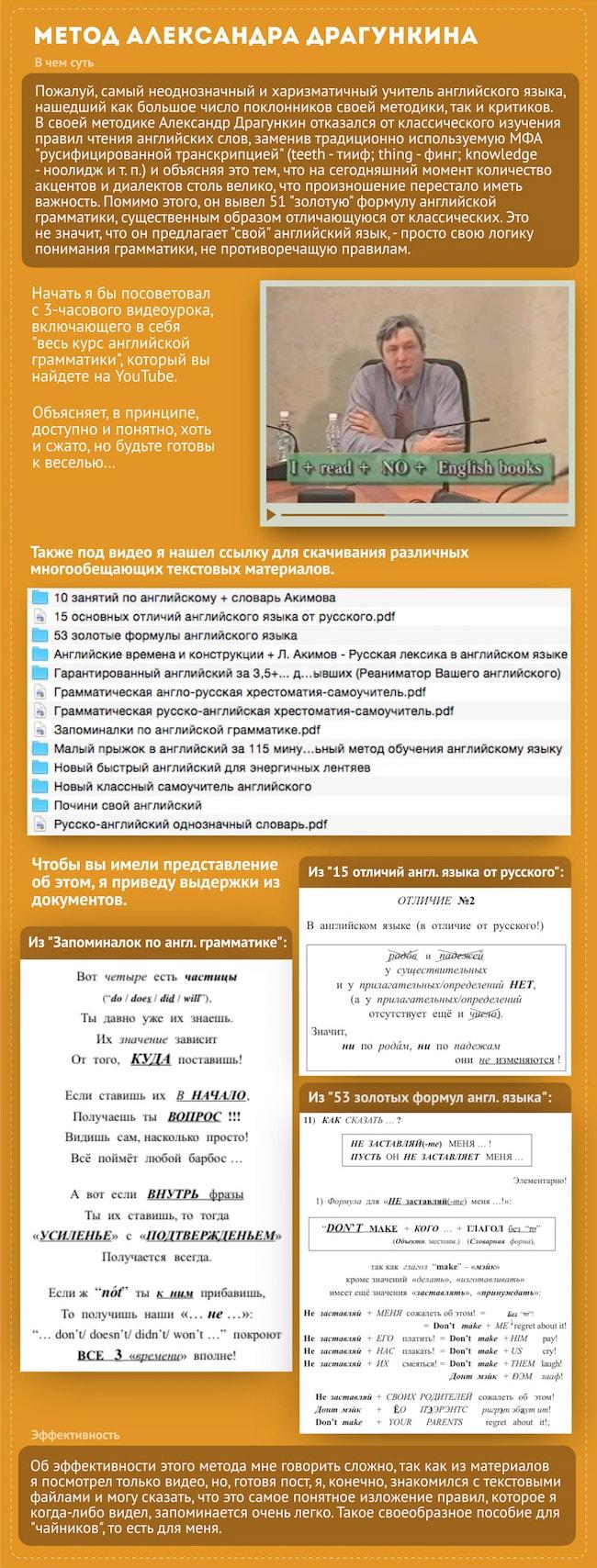 6-metodov-dlya-samostoyatelnogo-izucheniya-angliyskogo-5
