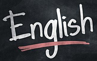 6 методов для самостоятельного изучения английского