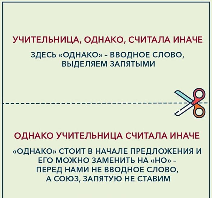 6-oshibok-v-russkom-yazyike-1