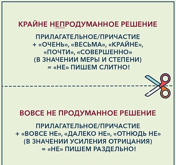 6-oshibok-v-russkom-yazyike-5