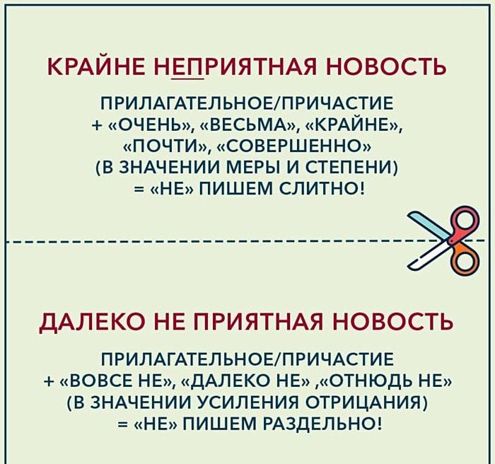 6-oshibok-v-russkom-yazyike-6