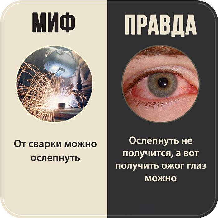 7-populyarnyih-mifov-3