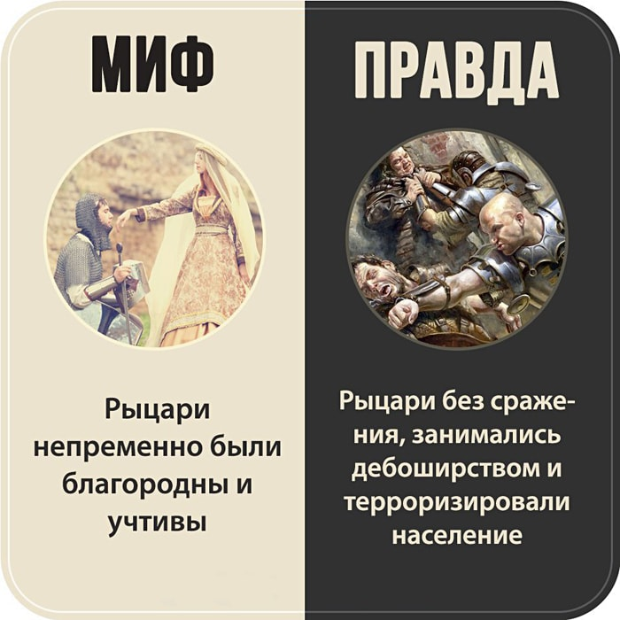 7-populyarnyih-mifov-7