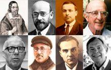 8 мужчин, изменивших систему образования