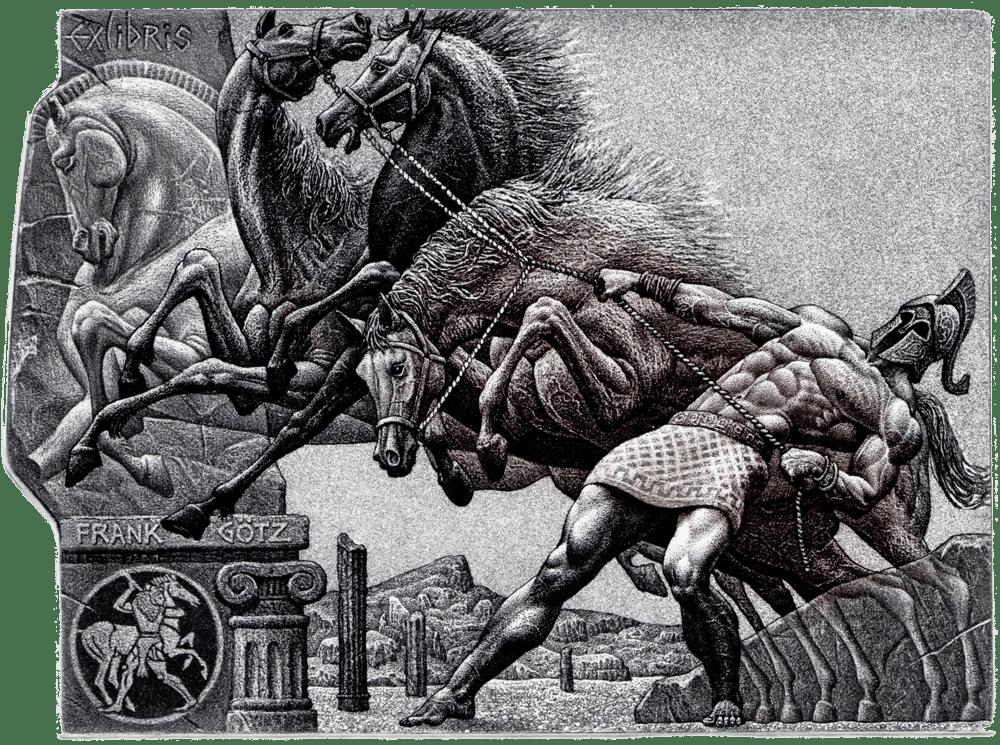 8-podvig-Gerakla-Pohishhenie-Konej-Diomeda