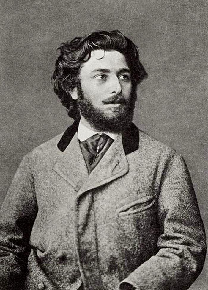 Kuindzhi-v-1870-h