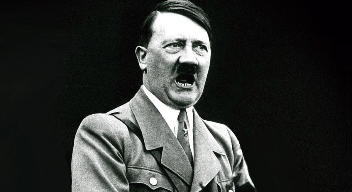 Adolf-Gitler-3