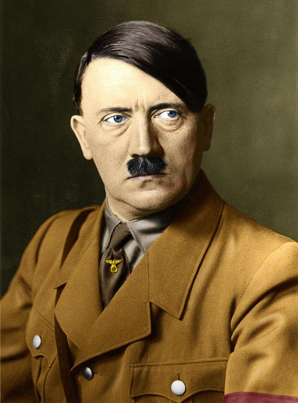 Adolf-Gitler-6