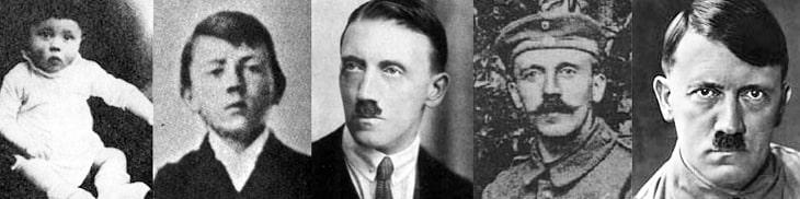 Adolf-Gitler-8