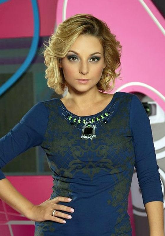 Aktrisa-Darya-Sagalova-ispolnitelnitsa-roli-Svetyi-Bukinoy