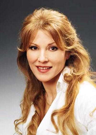 Aktrisa-Elena-Romanova-2