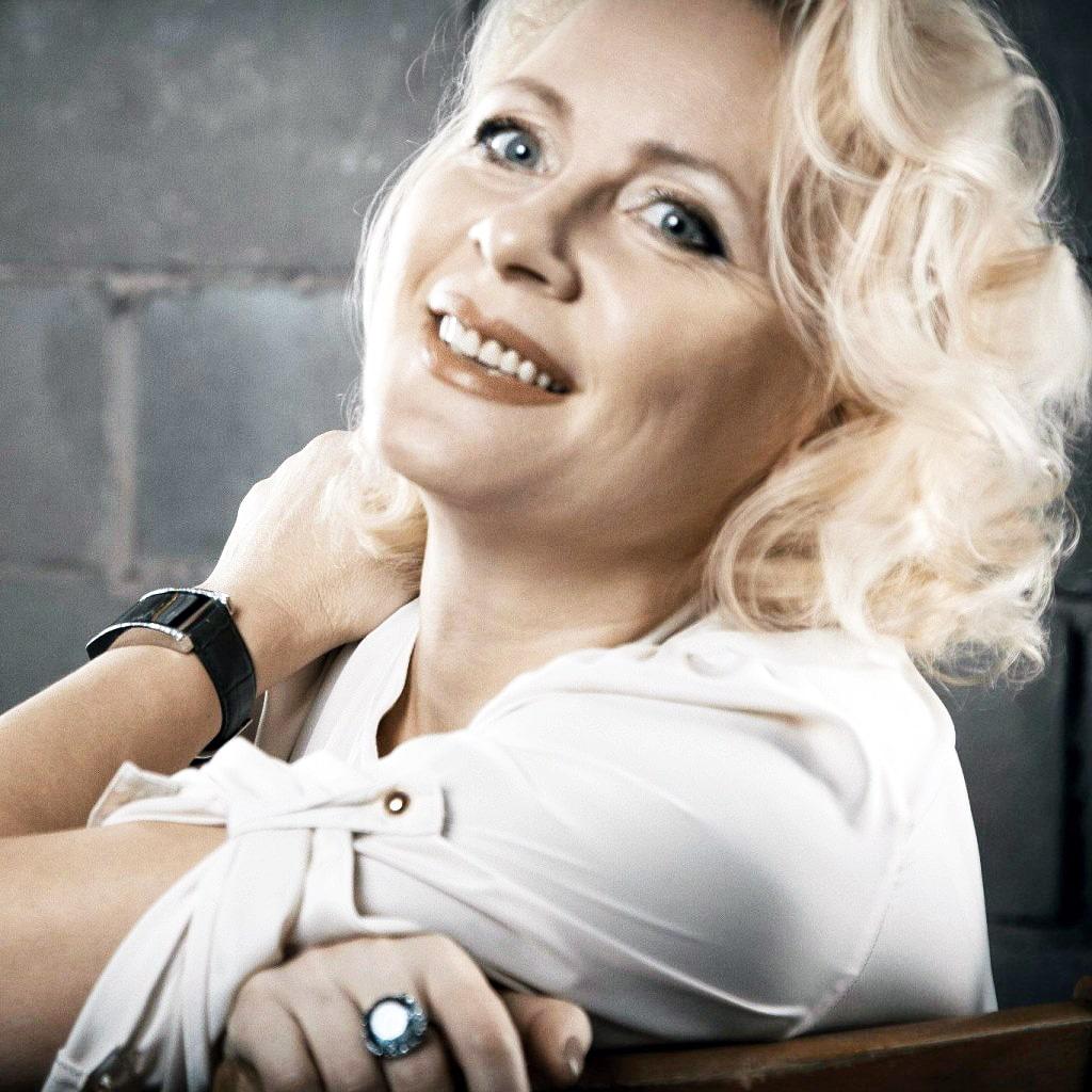 Aktrisa-Elena-Romanova-3