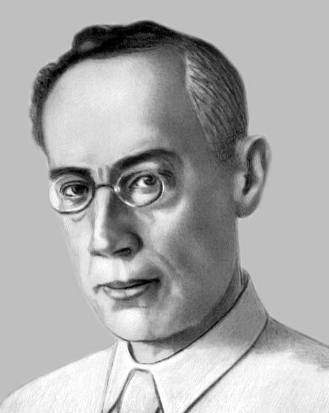 Aleksandr-Belyaev-1