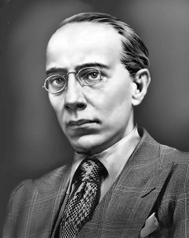 Aleksandr-Belyaev-2