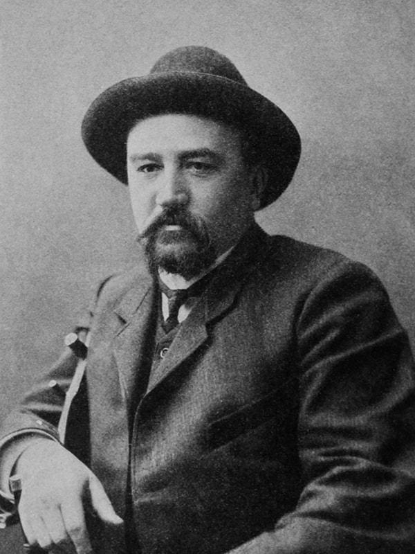Aleksandr-Ivanovich-Kuprin
