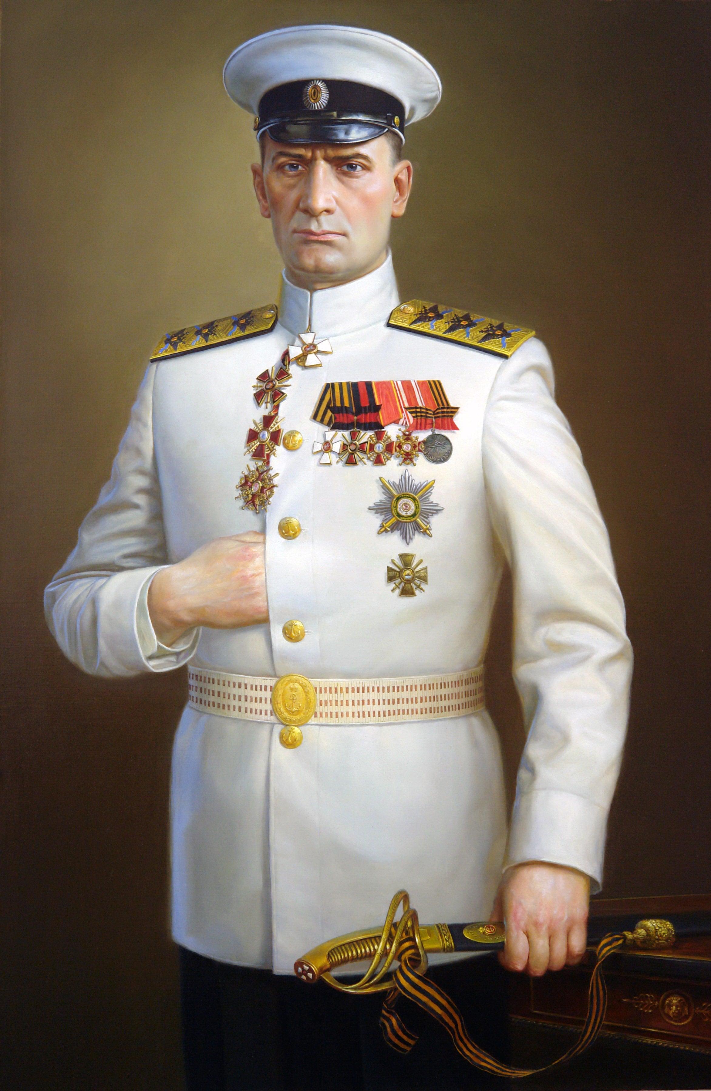 Aleksandr-Kolchak-3